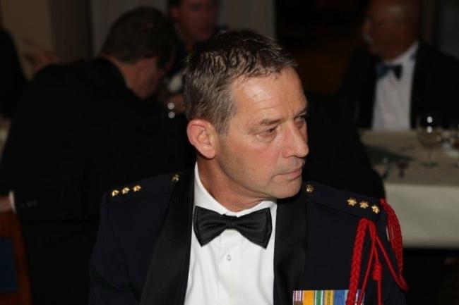Diner de Corps OFF 20-11-2015 (108)