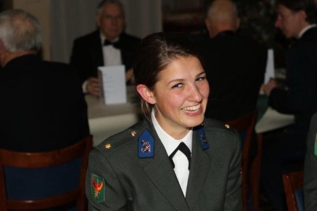 Diner de Corps OFF 20-11-2015 (109)