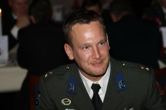 Diner de Corps OFF 20-11-2015 (114)