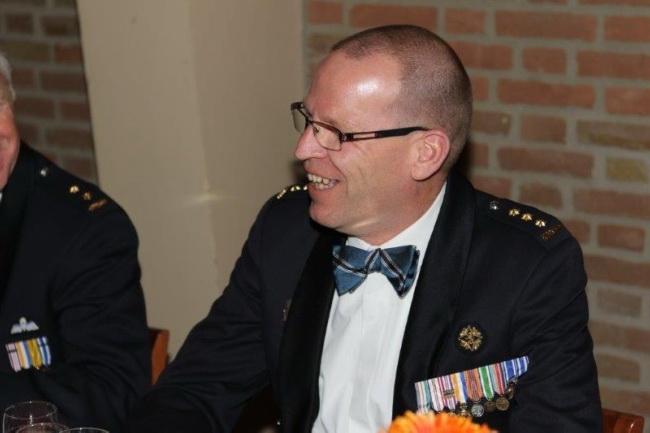 Diner de Corps OFF 20-11-2015 (123)