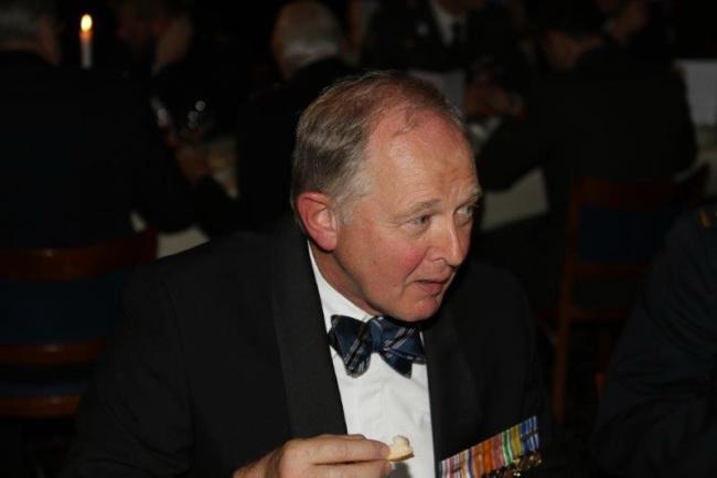 Diner de Corps OFF 20-11-2015 (136)