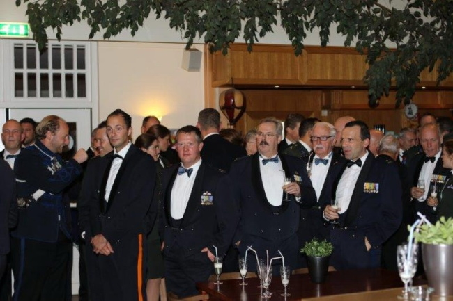 Diner de Corps OFF 20-11-2015 (157)