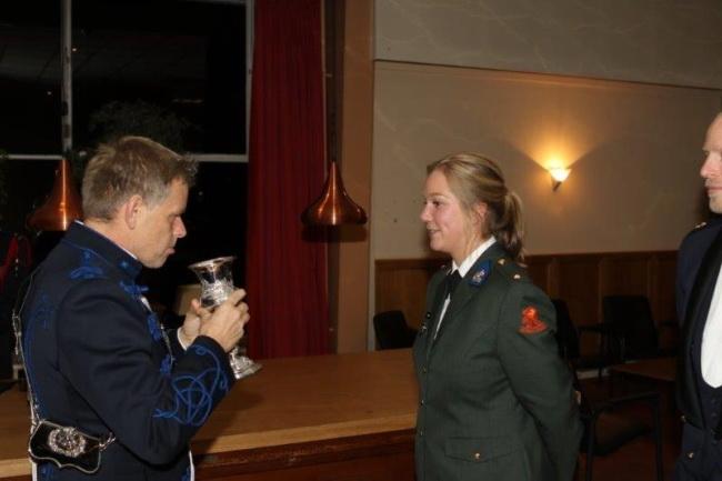 Diner de Corps OFF 20-11-2015 (163)