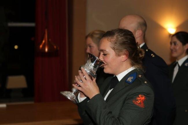 Diner de Corps OFF 20-11-2015 (167)