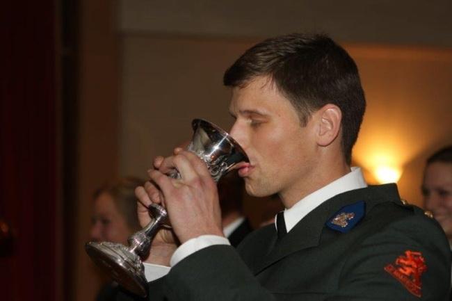 Diner de Corps OFF 20-11-2015 (169)