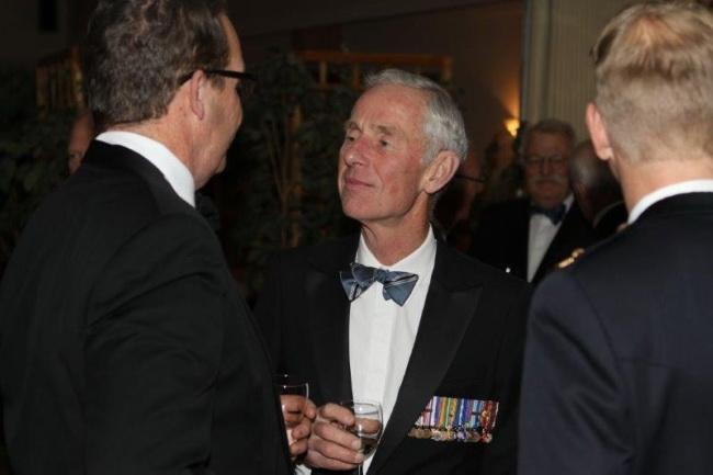 Diner de Corps OFF 20-11-2015 (17)