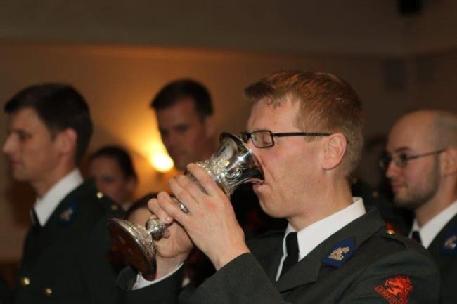 Diner de Corps OFF 20-11-2015 (174)