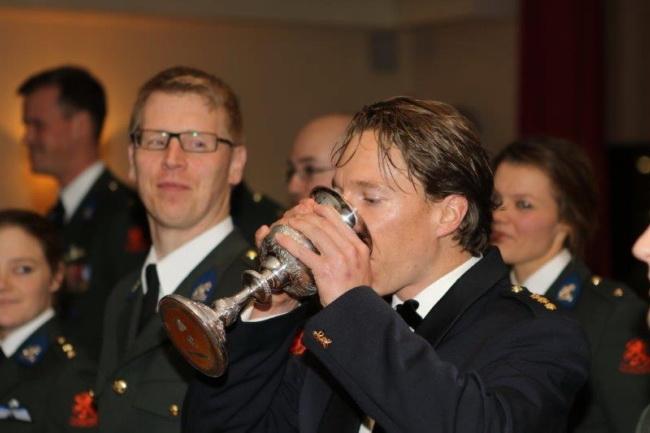 Diner de Corps OFF 20-11-2015 (176)