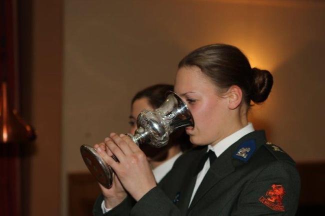 Diner de Corps OFF 20-11-2015 (181)