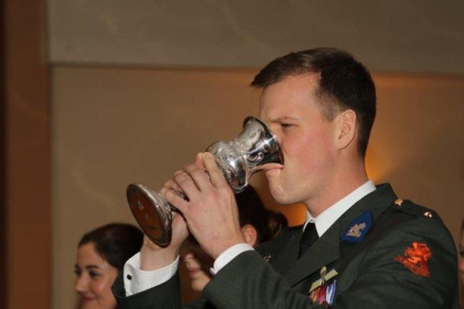 Diner de Corps OFF 20-11-2015 (184)