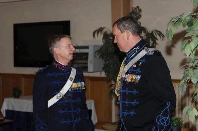 Diner de Corps OFF 20-11-2015 (19)