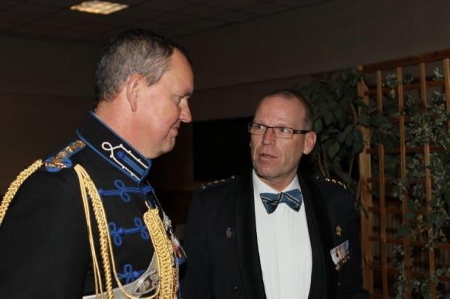 Diner de Corps OFF 20-11-2015 (20)