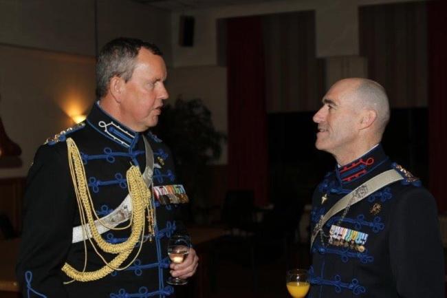 Diner de Corps OFF 20-11-2015 (21)