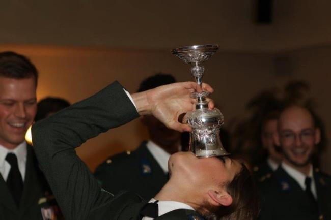 Diner de Corps OFF 20-11-2015 (216)