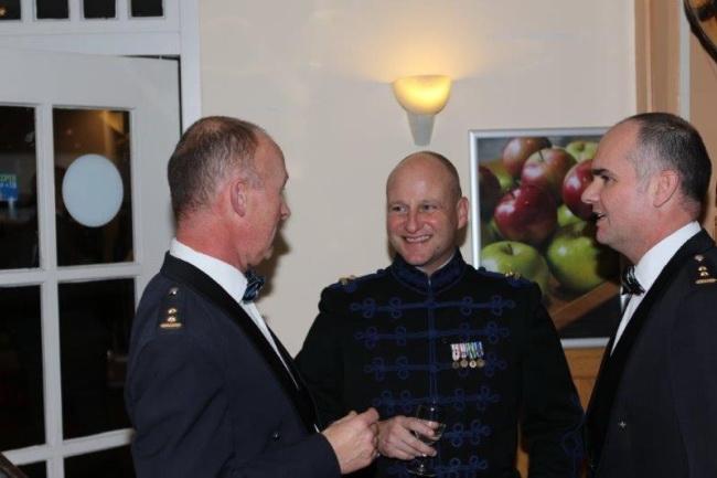Diner de Corps OFF 20-11-2015 (22)