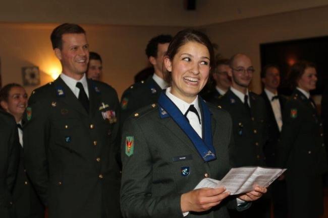 Diner de Corps OFF 20-11-2015 (223)