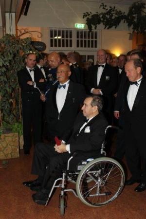Diner de Corps OFF 20-11-2015 (227)