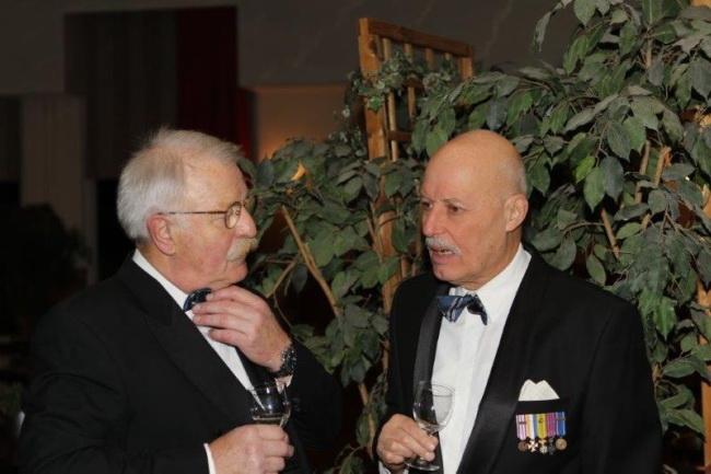 Diner de Corps OFF 20-11-2015 (23)