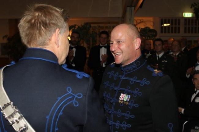 Diner de Corps OFF 20-11-2015 (232)