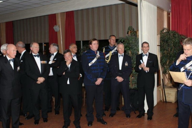 Diner de Corps OFF 20-11-2015 (234)