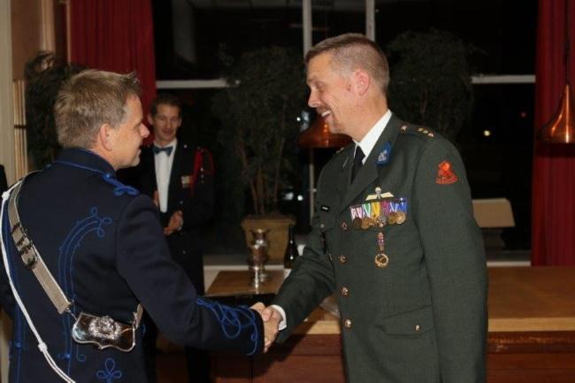 Diner de Corps OFF 20-11-2015 (238)