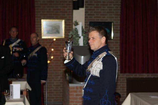 Diner de Corps OFF 20-11-2015 (240)