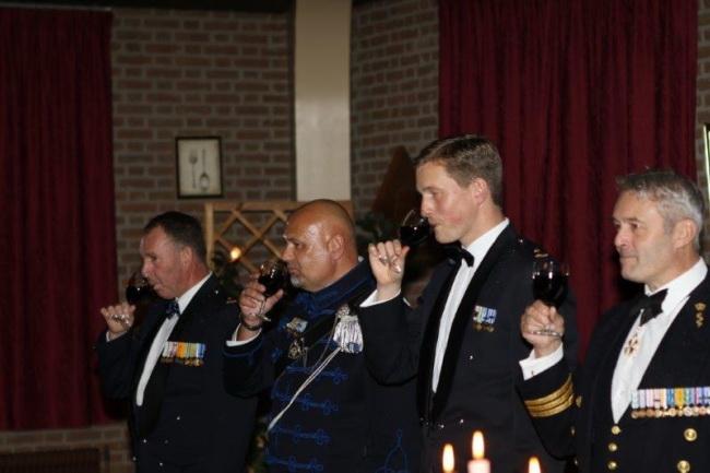 Diner de Corps OFF 20-11-2015 (241)