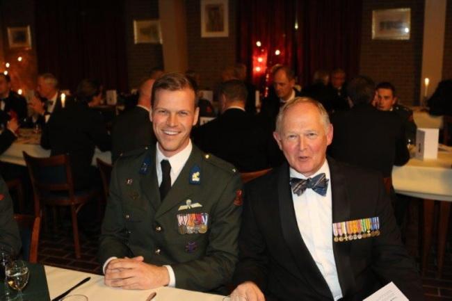 Diner de Corps OFF 20-11-2015 (244)