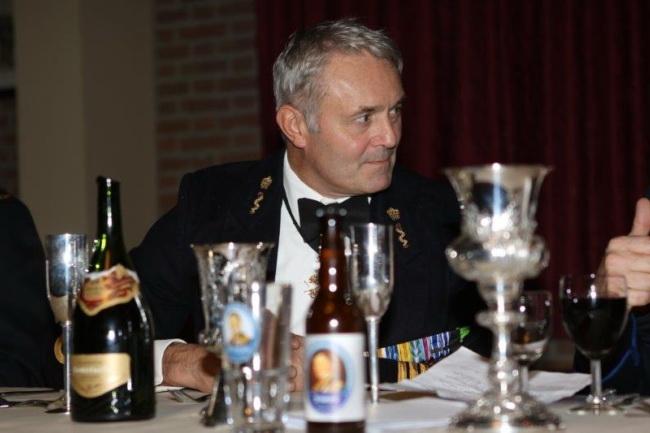 Diner de Corps OFF 20-11-2015 (248)