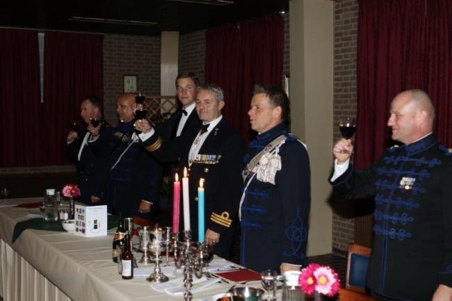 Diner de Corps OFF 20-11-2015 (253)