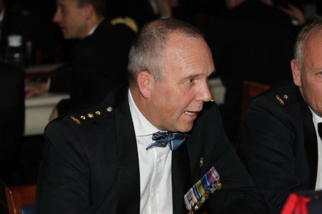 Diner de Corps OFF 20-11-2015 (258)