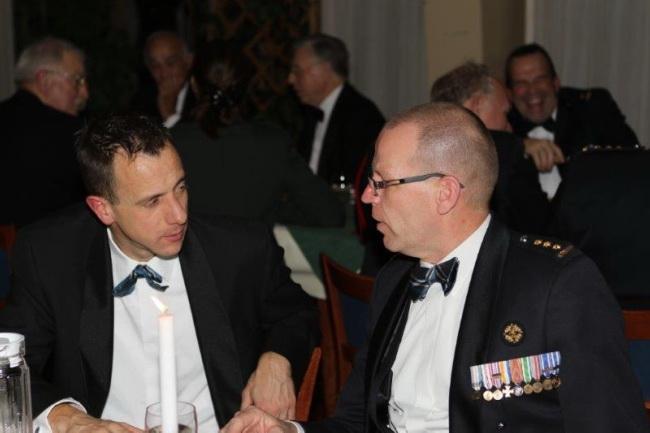 Diner de Corps OFF 20-11-2015 (261)