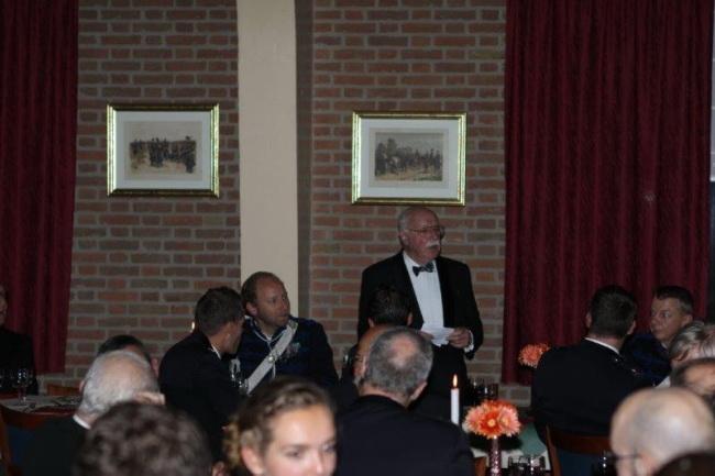 Diner de Corps OFF 20-11-2015 (266)
