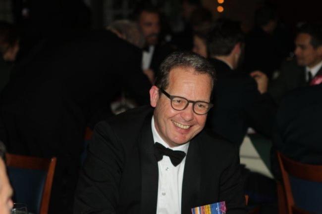 Diner de Corps OFF 20-11-2015 (272)