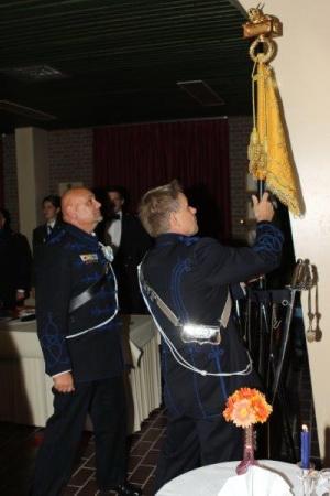 Diner de Corps OFF 20-11-2015 (273)