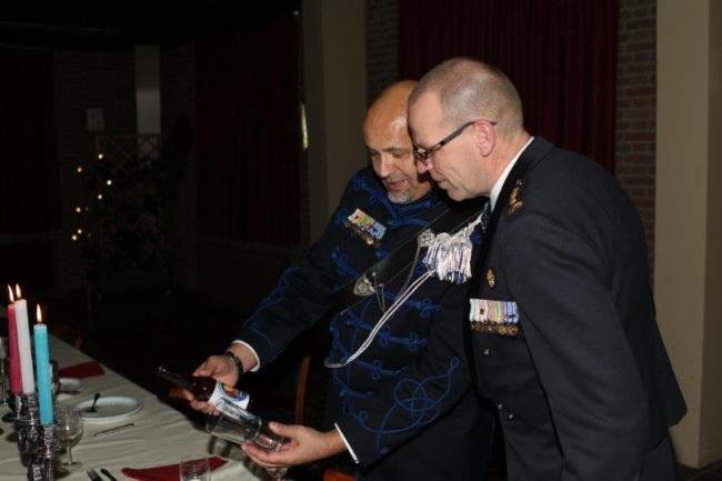 Diner de Corps OFF 20-11-2015 (275)