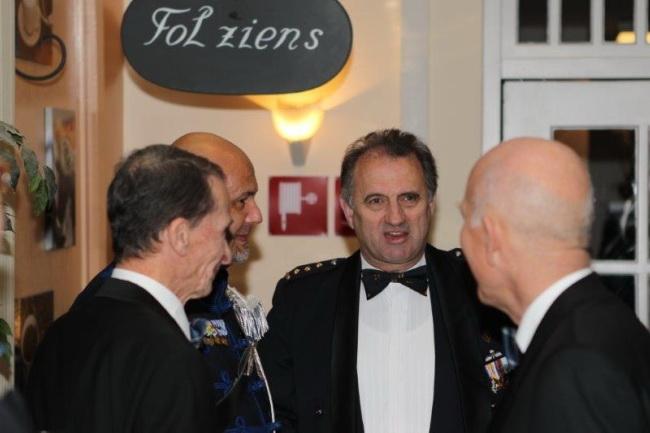 Diner de Corps OFF 20-11-2015 (29)