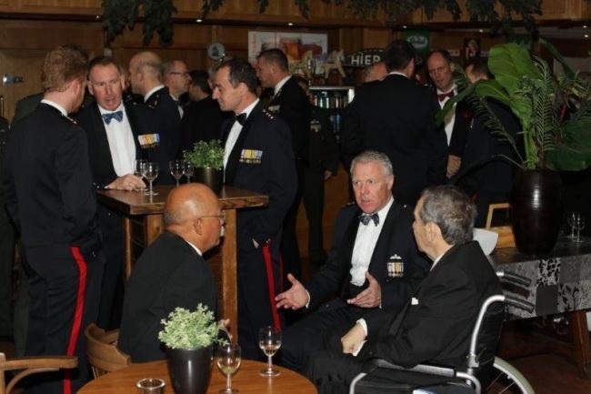Diner de Corps OFF 20-11-2015 (34)