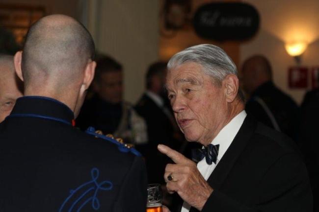 Diner de Corps OFF 20-11-2015 (37)