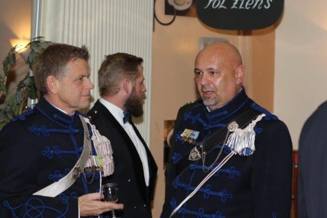 Diner de Corps OFF 20-11-2015 (40)