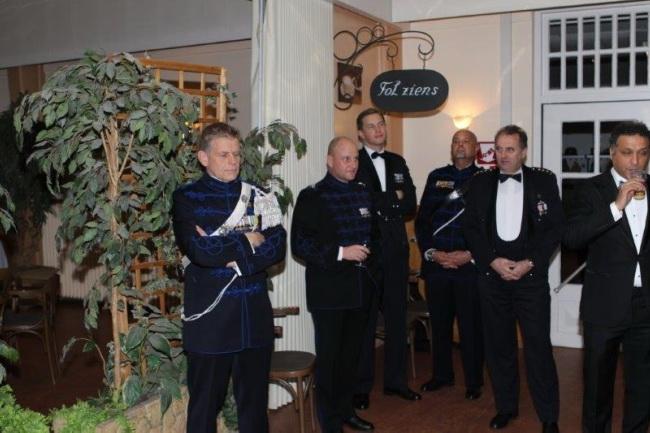 Diner de Corps OFF 20-11-2015 (44)