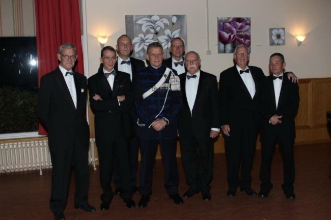 Diner de Corps OFF 20-11-2015 (45)