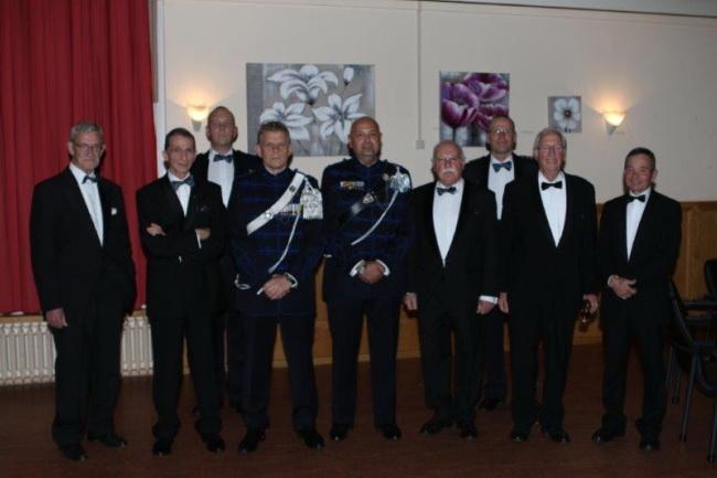 Diner de Corps OFF 20-11-2015 (46)