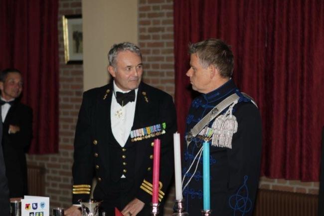 Diner de Corps OFF 20-11-2015 (48)