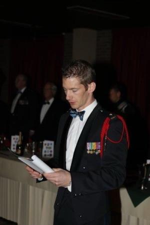 Diner de Corps OFF 20-11-2015 (54)