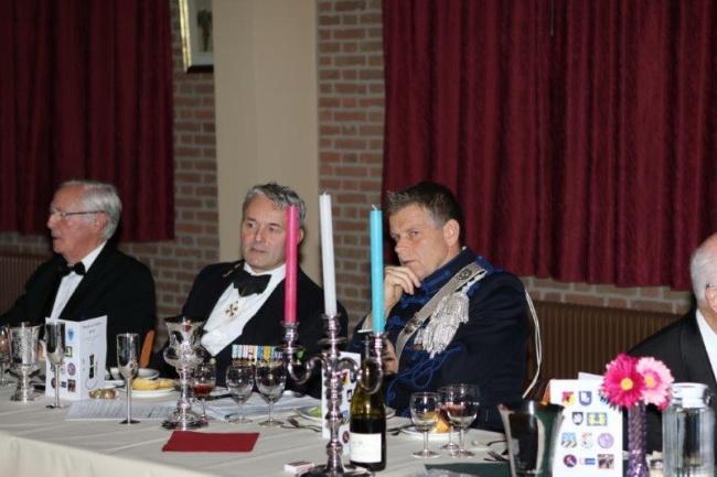 Diner de Corps OFF 20-11-2015 (59)