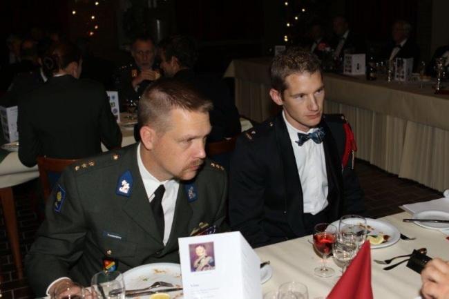 Diner de Corps OFF 20-11-2015 (61)