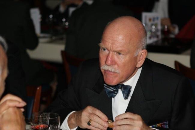 Diner de Corps OFF 20-11-2015 (63)