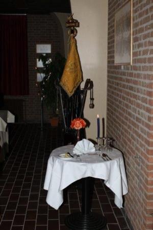 Diner de Corps OFF 20-11-2015 (65)