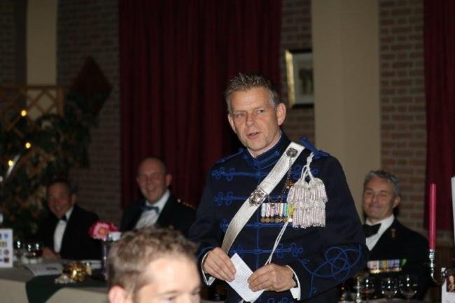 Diner de Corps OFF 20-11-2015 (67)